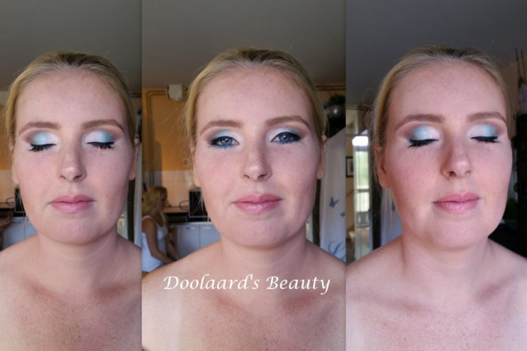 Bruidsmake-up Brielle Doolaard_s Beauty _3_