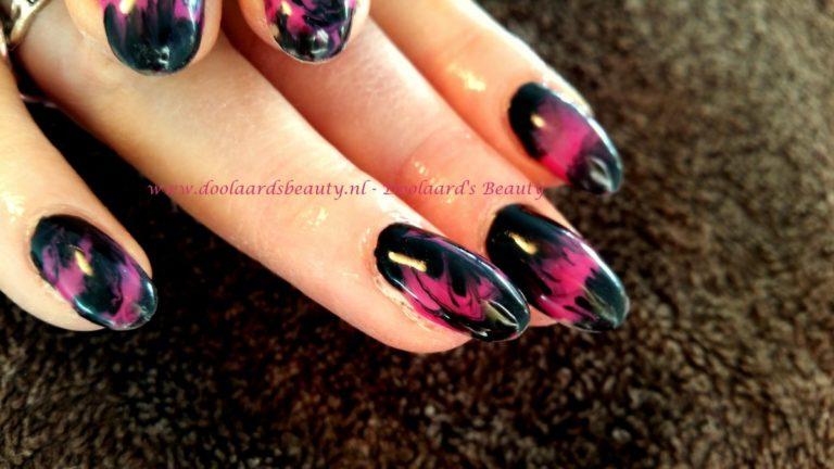 Gelnagels Brielle Doolaard_s Beauty _3_
