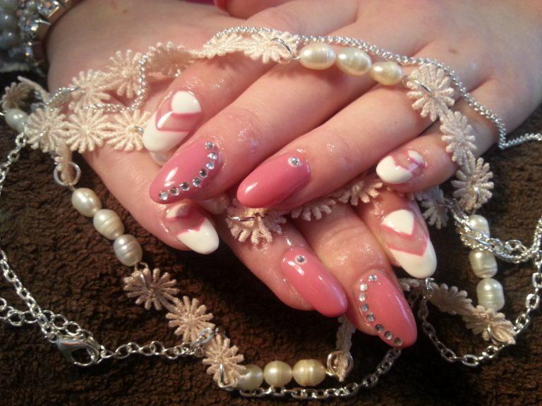 Gelnagels Brielle Doolaards Beauty _76_