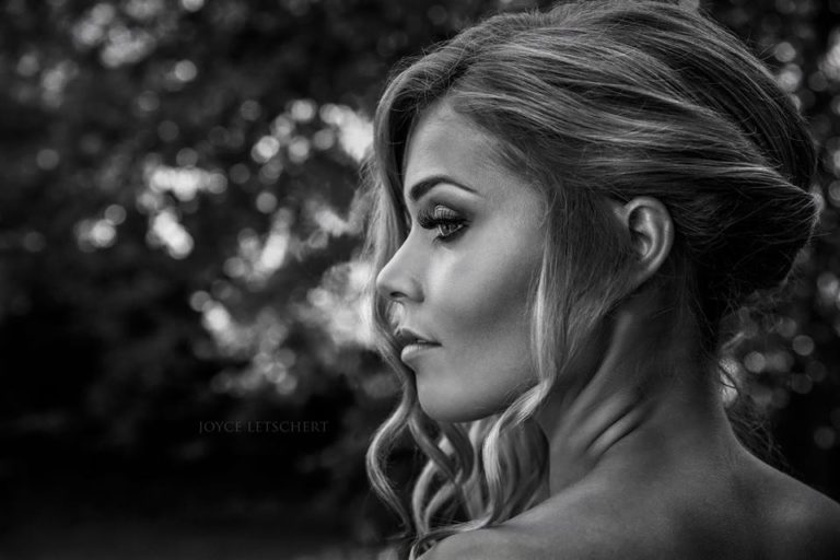 Visagie, visagist Brielle Doolaard_s Beauty _10_