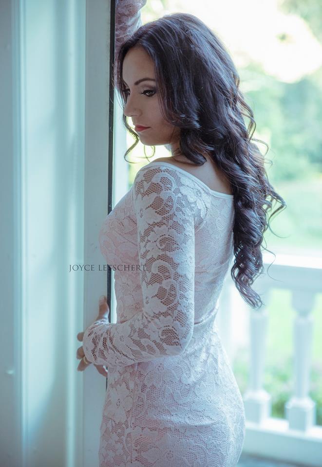 Visagie, visagist Brielle Doolaard_s Beauty _4_
