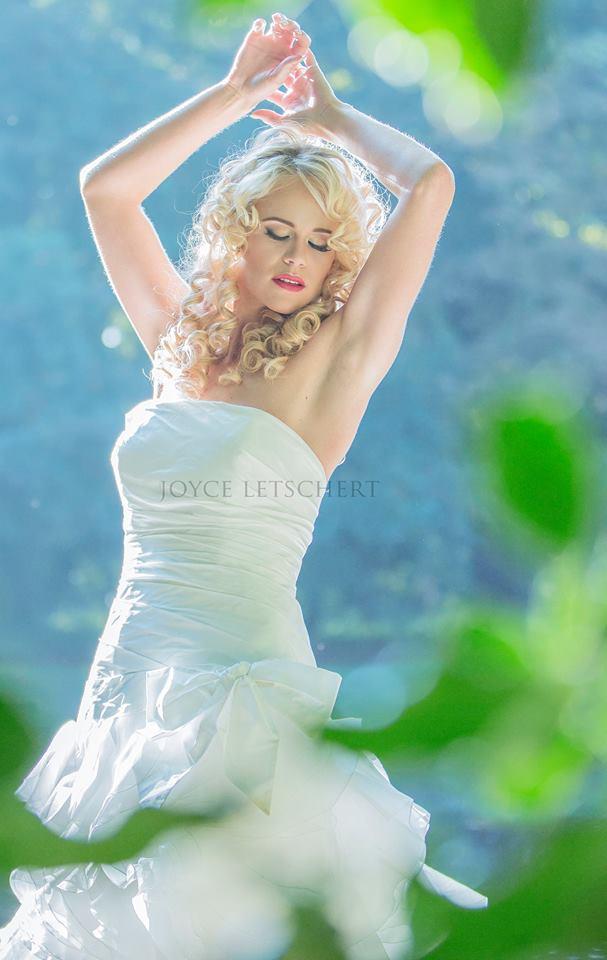 Visagie, visagist Brielle Doolaard_s Beauty _7_